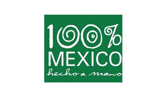 100-mexico-tienda-madrid