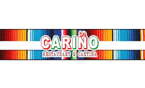 Carino-New-York