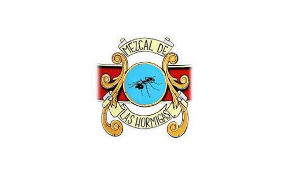 Mezcal-dlas-hormigas