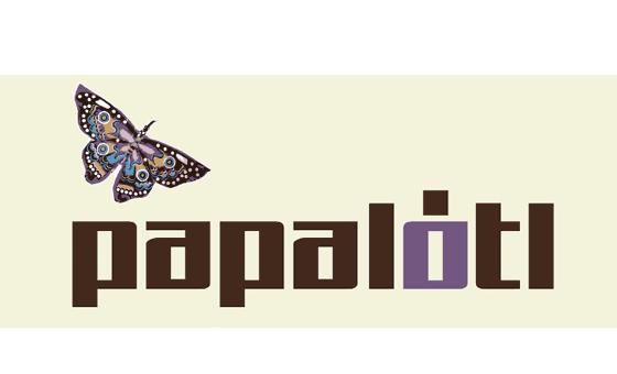 Papalotl-Berlin