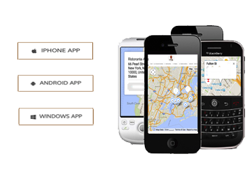 detector-mezcales-club-app