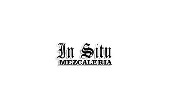 insitu-mezcaleria-oaxaca
