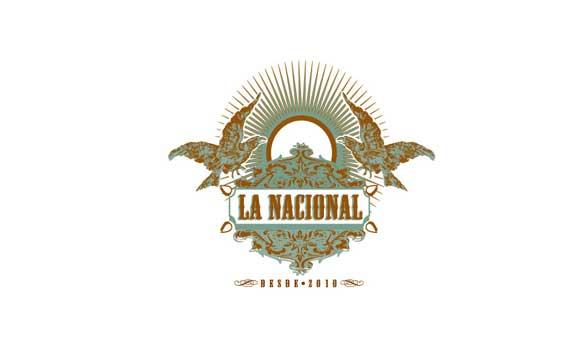 la-nacional-mezcaleria-df