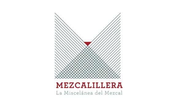 mezalillera-tienda-mezcal