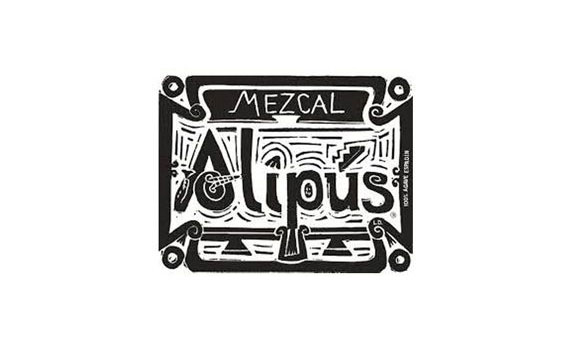 mezcal-alipus