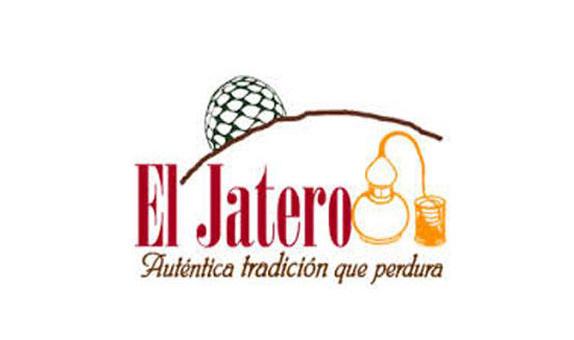 mezcal-el-jatero