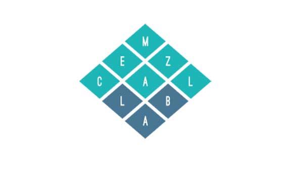 mezcal-lab-mezcaleria