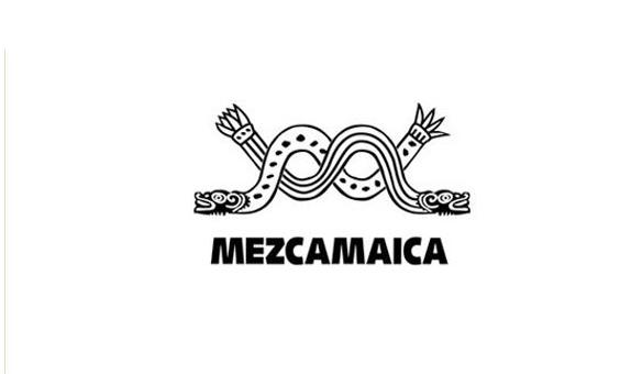mezcal-mezcamaica