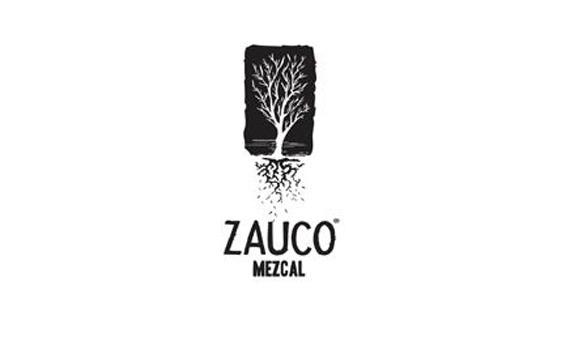 mezcal-zauco