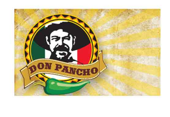 don-pancho