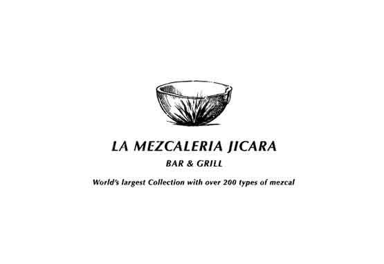 mezcaleria-jicara-bar-grill