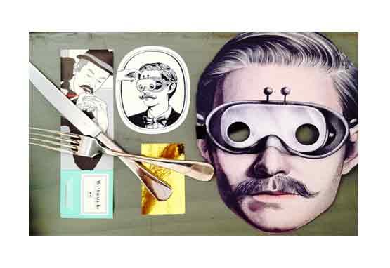 mister-moustache