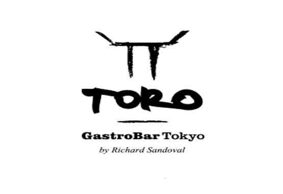 toro-gastro-bar-tokyo