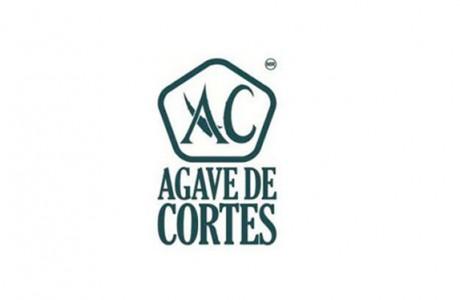 Agave de Cortes