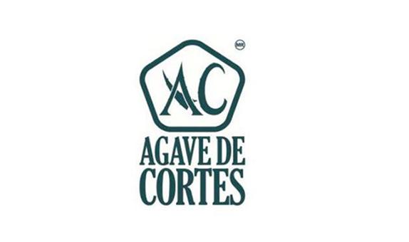 Agave de Cortes logo