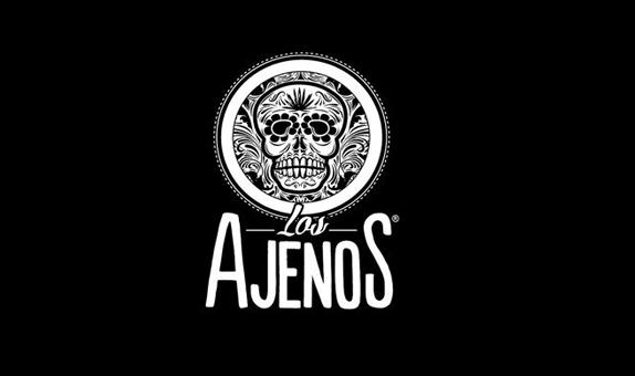 Mezcal los Ajenos