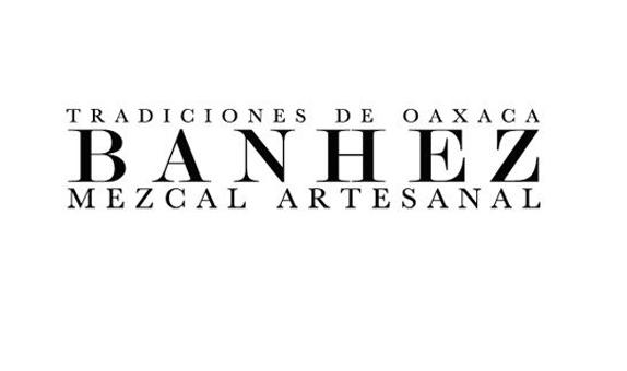 Mezcal Banhez