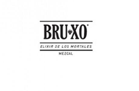 Mezcal Bruxo logo