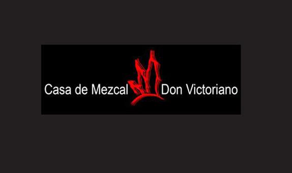 Daa Yave Mezcal logo