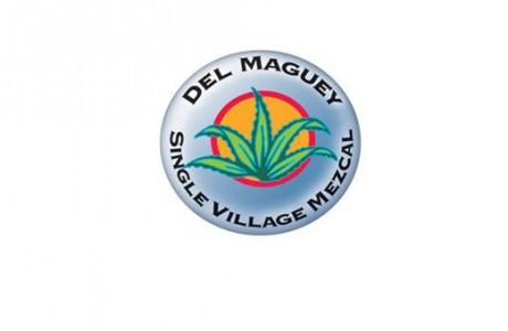 Del Maguey Mezcal logo
