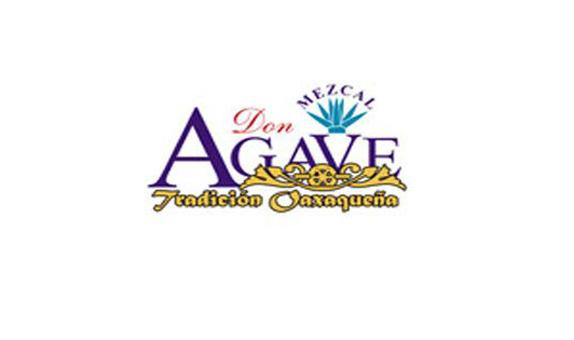 Don Agave Mezcal logo