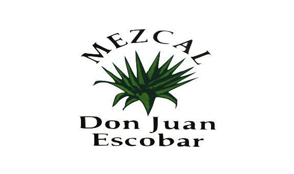 Don Juan Escobar Mezcal.logo