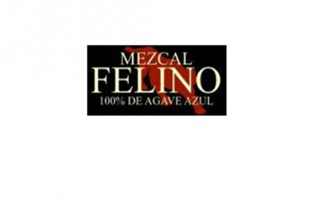 Felino Mezcal logo
