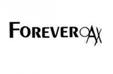 Foreveroax Mezcal logo