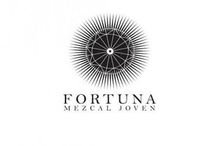 Fortuna Mezcal logo