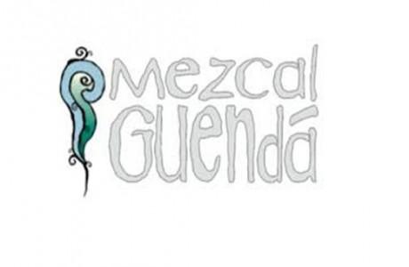 Guenda Mezcal logo
