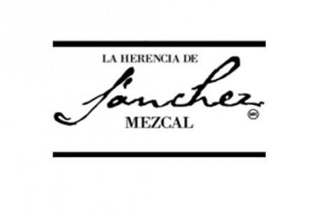 Herencia de Sanchez Mezcal logo