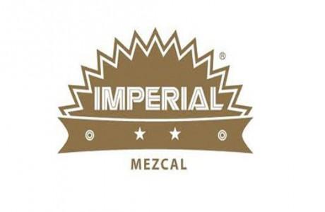 Imperial Mezcal logo