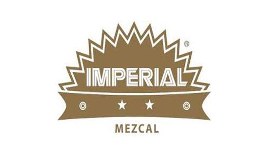Mezcal  Imperial logo