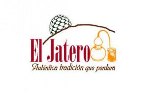 El Jatero Mezcal logo
