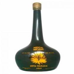 Mezcal Joya de Oaxaca Anejo
