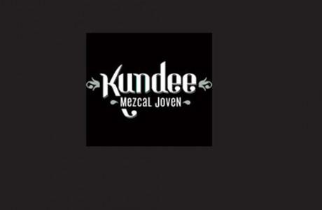 Kundee Mezcal logo
