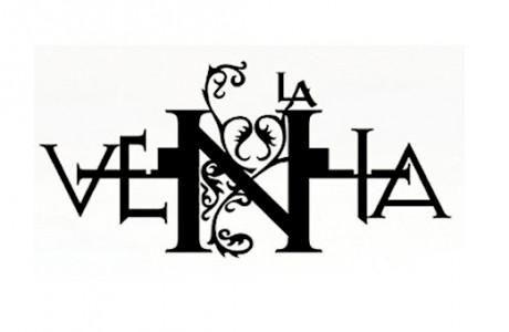 La Venia Mezcal logo