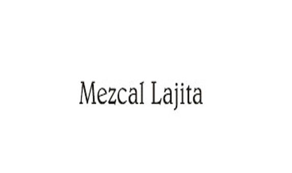 Lajita Mezcal logo
