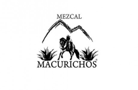 Macurichos mezcal logo