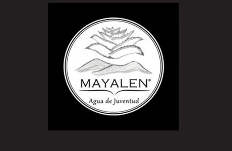 Mayale Mezcal logo
