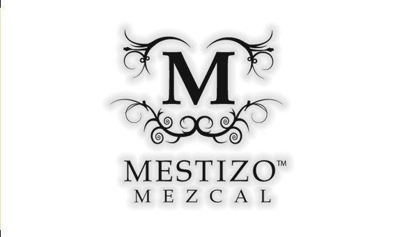 Mezcal  Mestizo logo