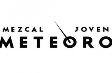 Meteoro Mezcal logo