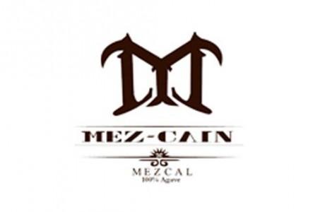 Mezcain Mezcal logo