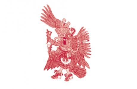 Mezcalero Mezcal logo