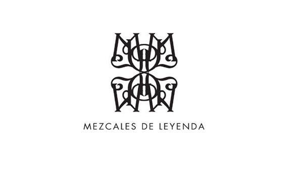 De Leyenda Mezcales