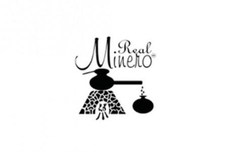 Real Minero Mezcal logo