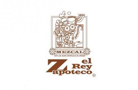 Rey Zapoteco Mezcal