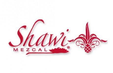 Shawi Mezcal logo