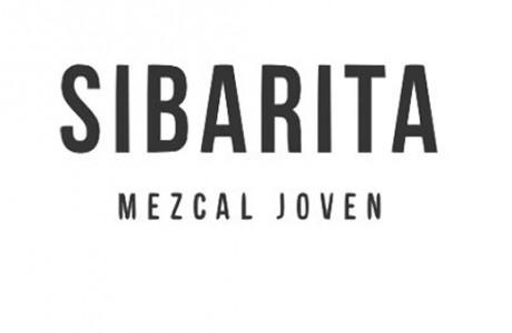 Sibarita Mezcal Logo