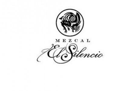 El Silencio Mezcal logo